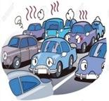 trafik5