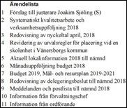 arendelista_bun