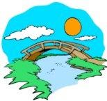 bridge3