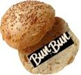 bun_thumb.jpg