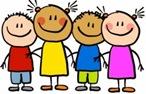 children3_thumb.jpg