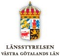 lansstyrelsen-vastra-gotaland_thumb.jpg