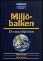miljobalken_thumb.jpg