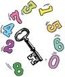 nyckeltal