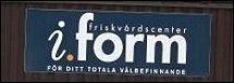 iform3