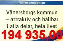 solvarm_vision