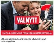 valnytt_s