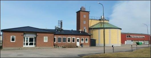 VanersborgsARV2