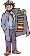 bibliotek_framtiden