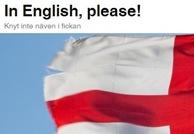 in_english