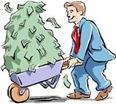 pengarpengar
