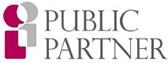 public_partner