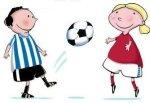 fotboll_123