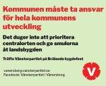 melleruds_nyheter_annons