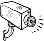 kamera_overvak