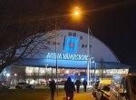 arenan_jan2019