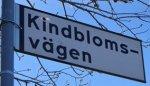 kindblom_skylt