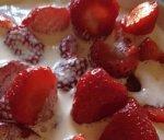 jordgubbar19
