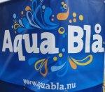 aqua2019_2