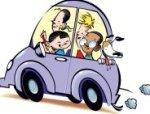 bil_car