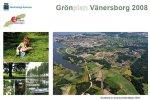 gronplan2008_vbg