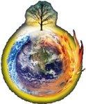 klimat_change