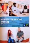 kvalitetsrapport2019