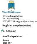 ursand_planbesked_7ok19