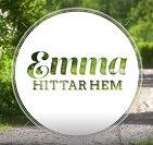 emma_hittar_hem
