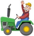 gubbe_traktor