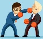 tavling_boxing