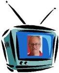 stefan_tv