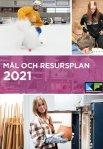 KFV_MRP_2021