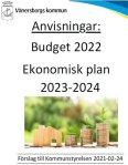 budget2022_anvisningar