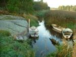 hastefjorden3