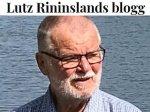 rininslandsblogg21