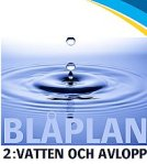 blaplan_del2