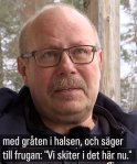Juta_Bengt