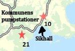 sikhall_pumpstation