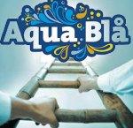 aqua_bla_forhoppning