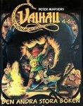 valhall_bok