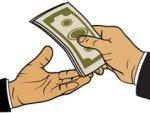 erbjuda_pengar