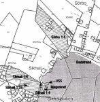sikhall_fastighetskarta_2_MARK2