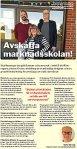 V_tidning2021_3