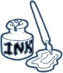 black_ink