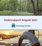 delarsrapportaug2021